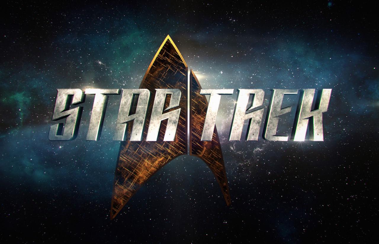 CBS skjuter upp Star Trek: Discovery till maj 2017