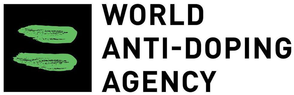 Antidopings-myndighet hackad av ryssar