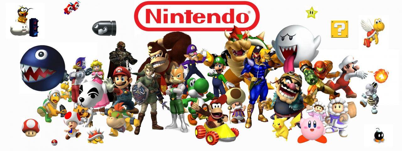 Enligt rykten slutar Nintendo skeppa Wii U till återförsäljare