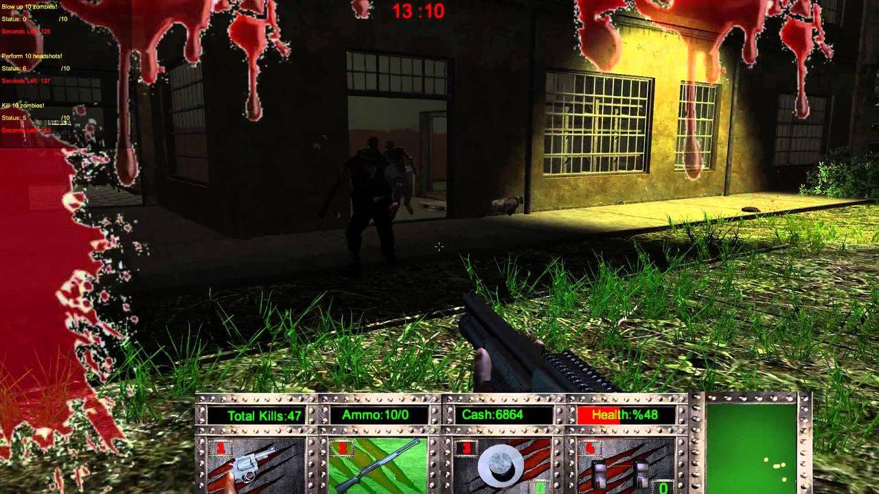 Digital Homicide lägger ner stämning mot Steam-användare