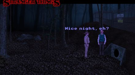 virtuella Sims Dating spelmur bruk dating Padova