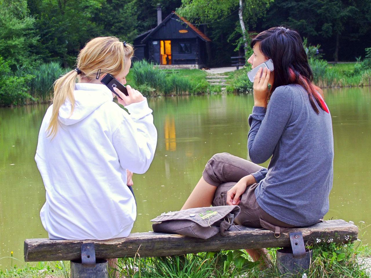 Mobiloperatörer griniga för obegränsad roaming inom EU