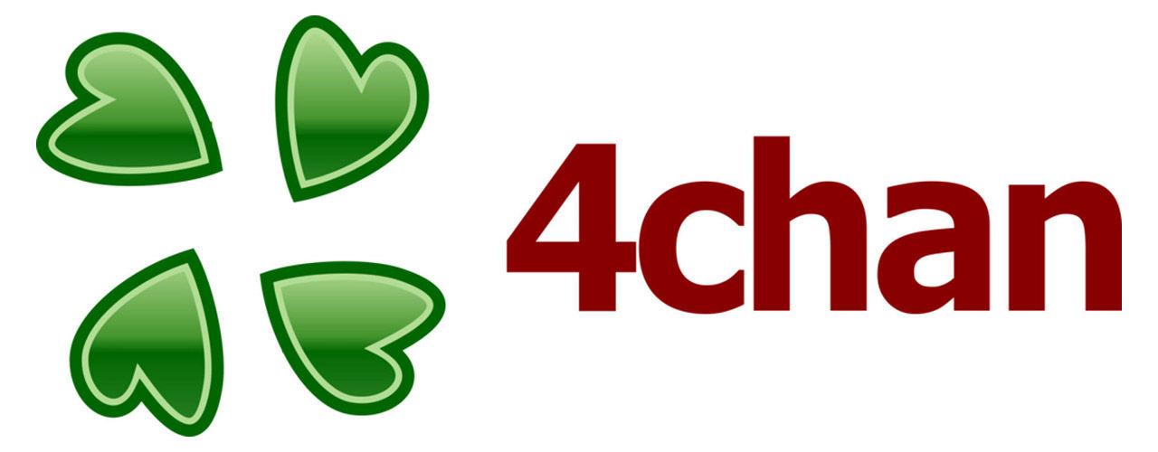 4chan dating webbplatser