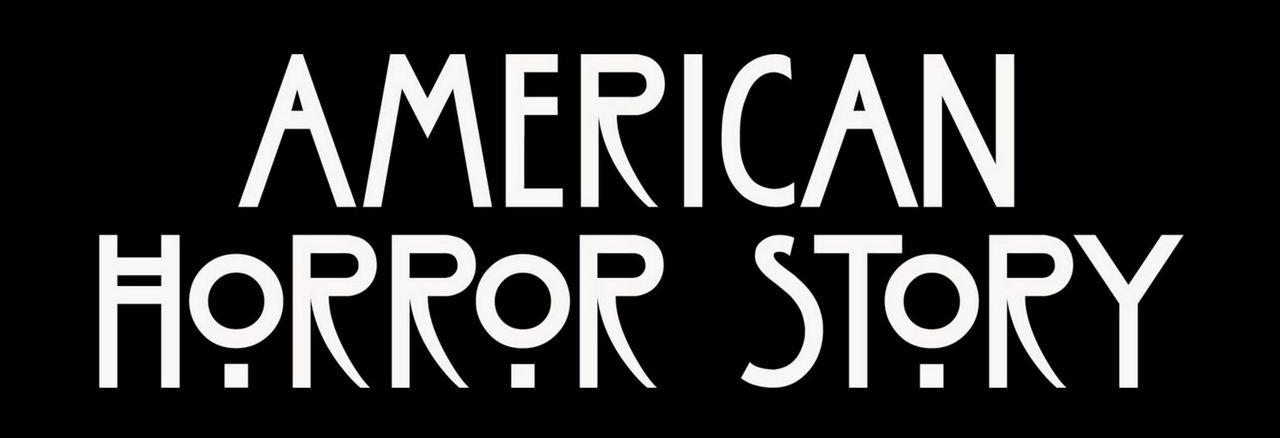 American Horror Story får en sjunde säsong