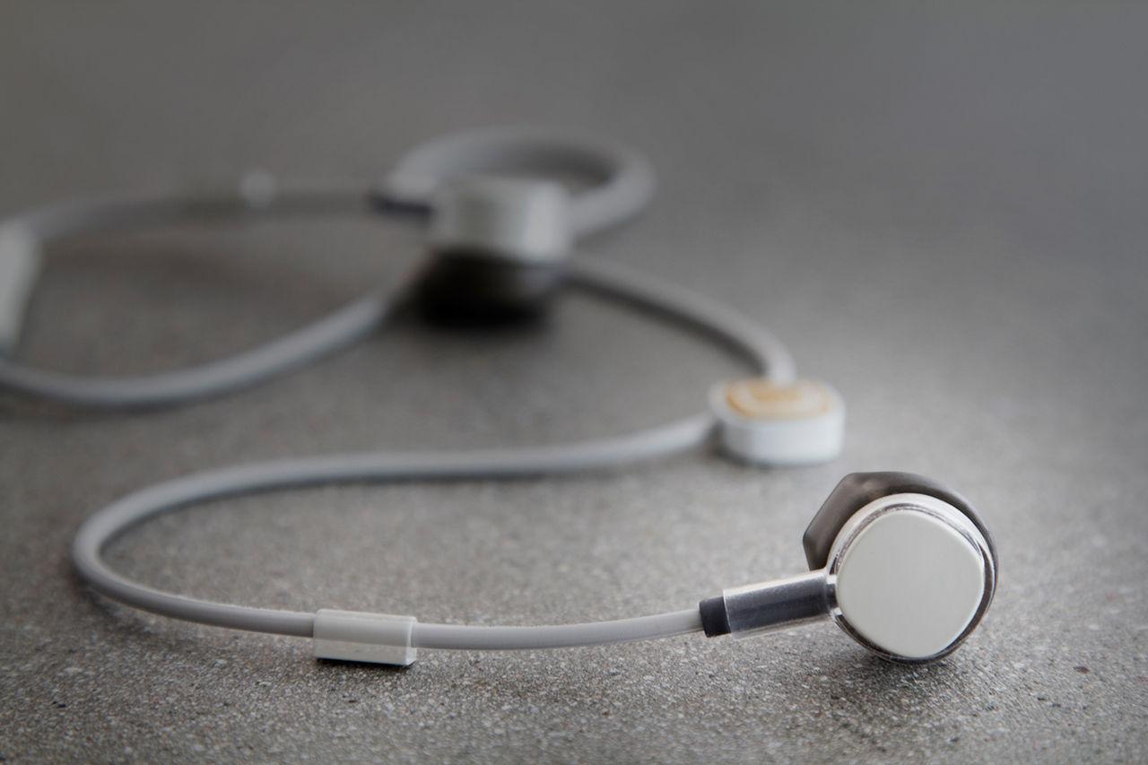 Telenor blir återförsäljare av de trådlösa hörlurarna Pugz