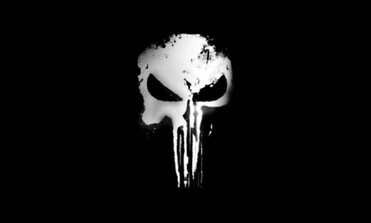 Punisher-serien kommer släppas nästa år