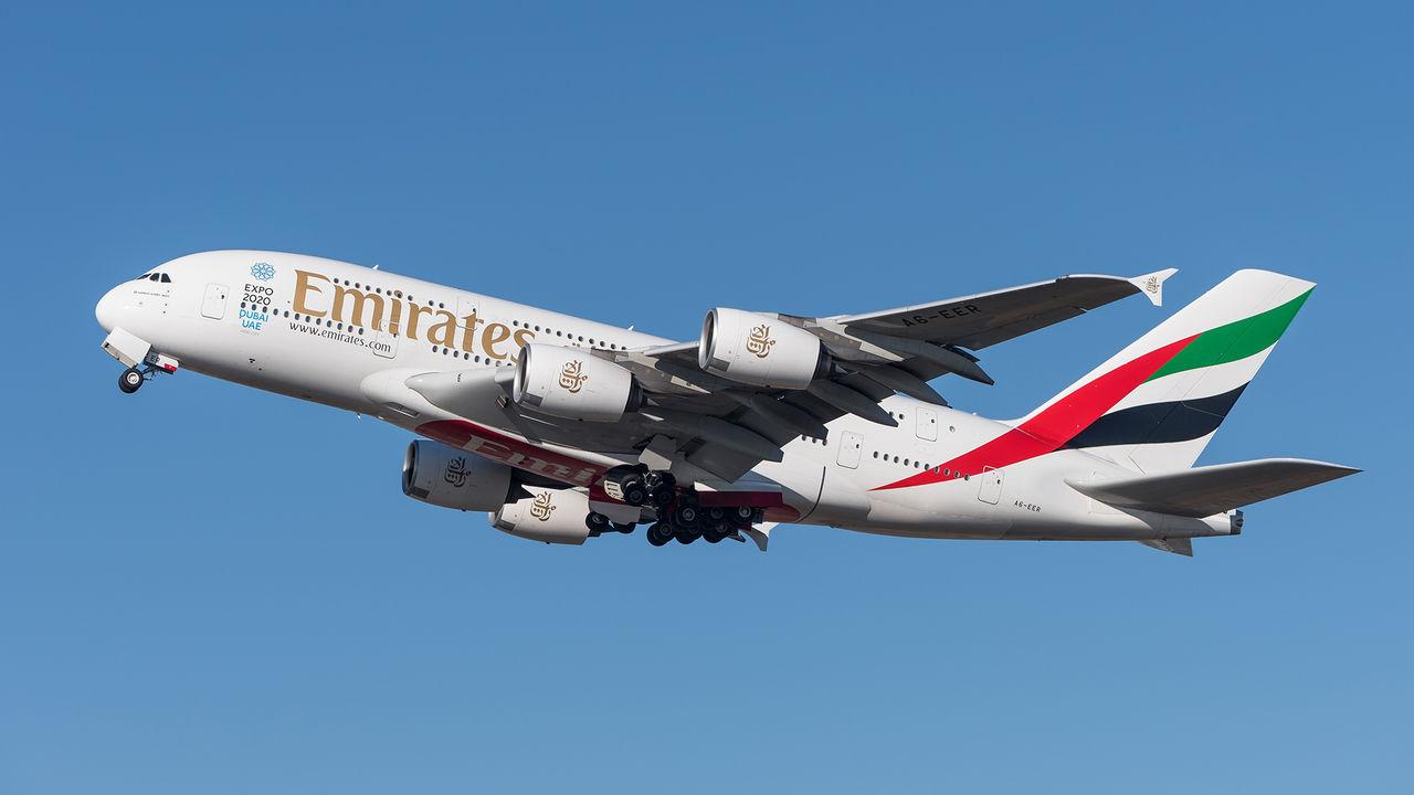 Därför är mindre flygplan bättre än större