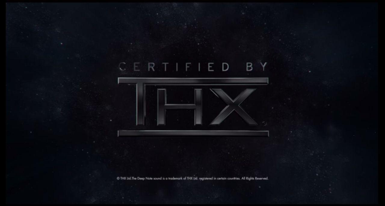 Razer köper upp THX