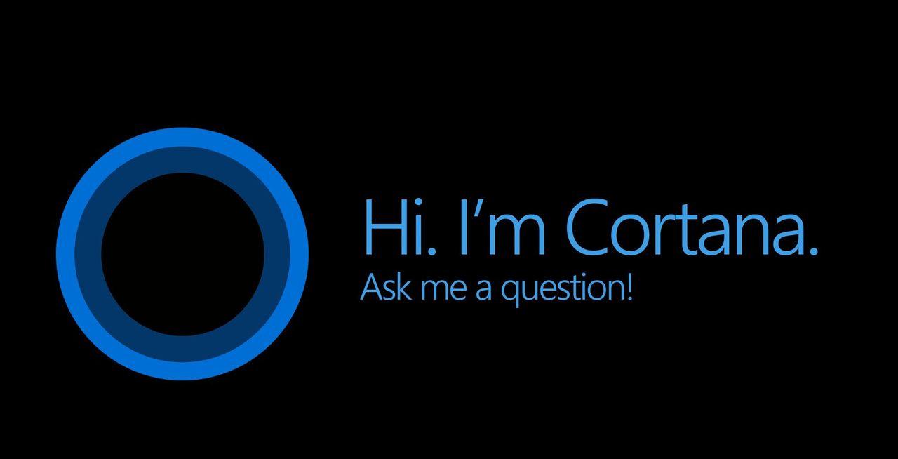 Microsofts röstigenkänning nu lika bra som en människas