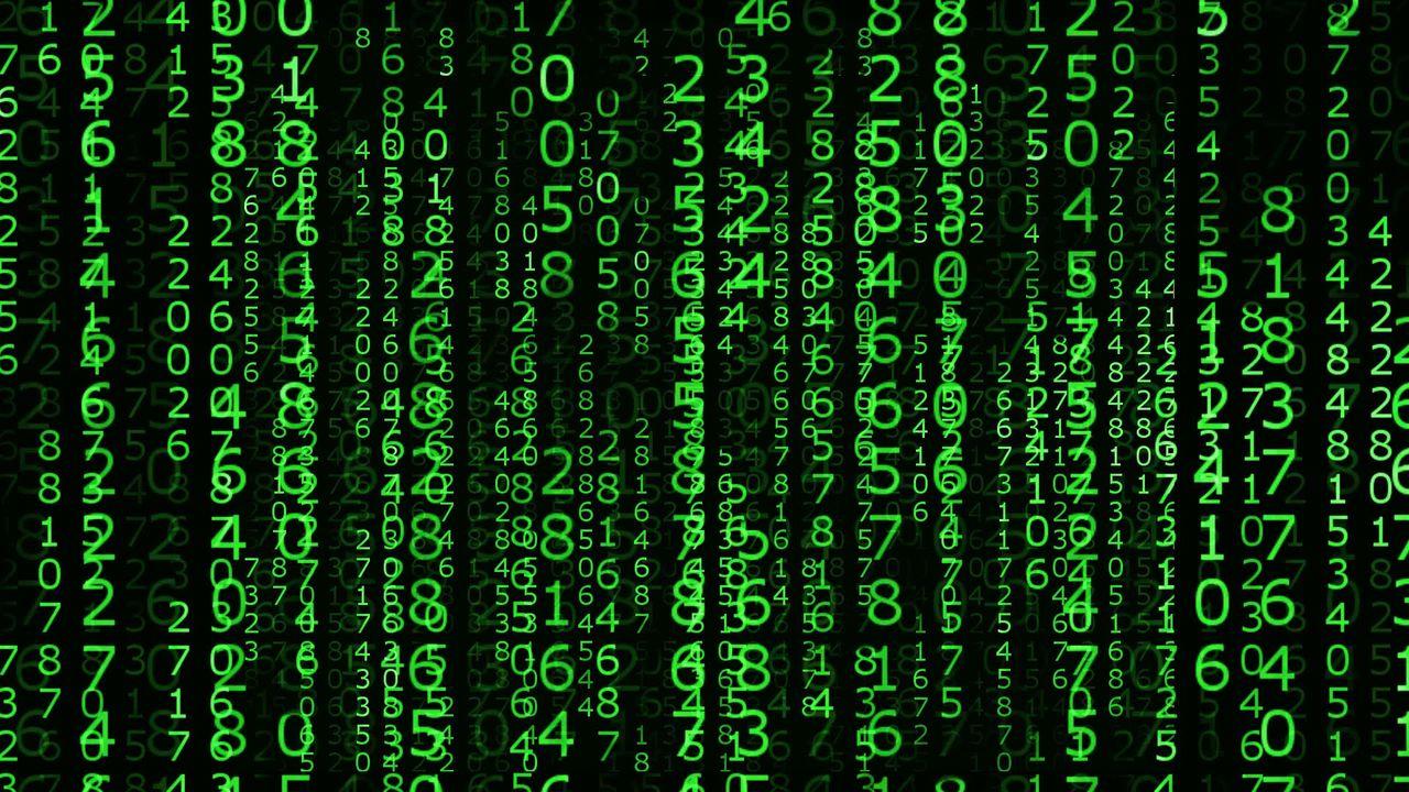 Flera stora nättjänster utsatta för DDoS-attack