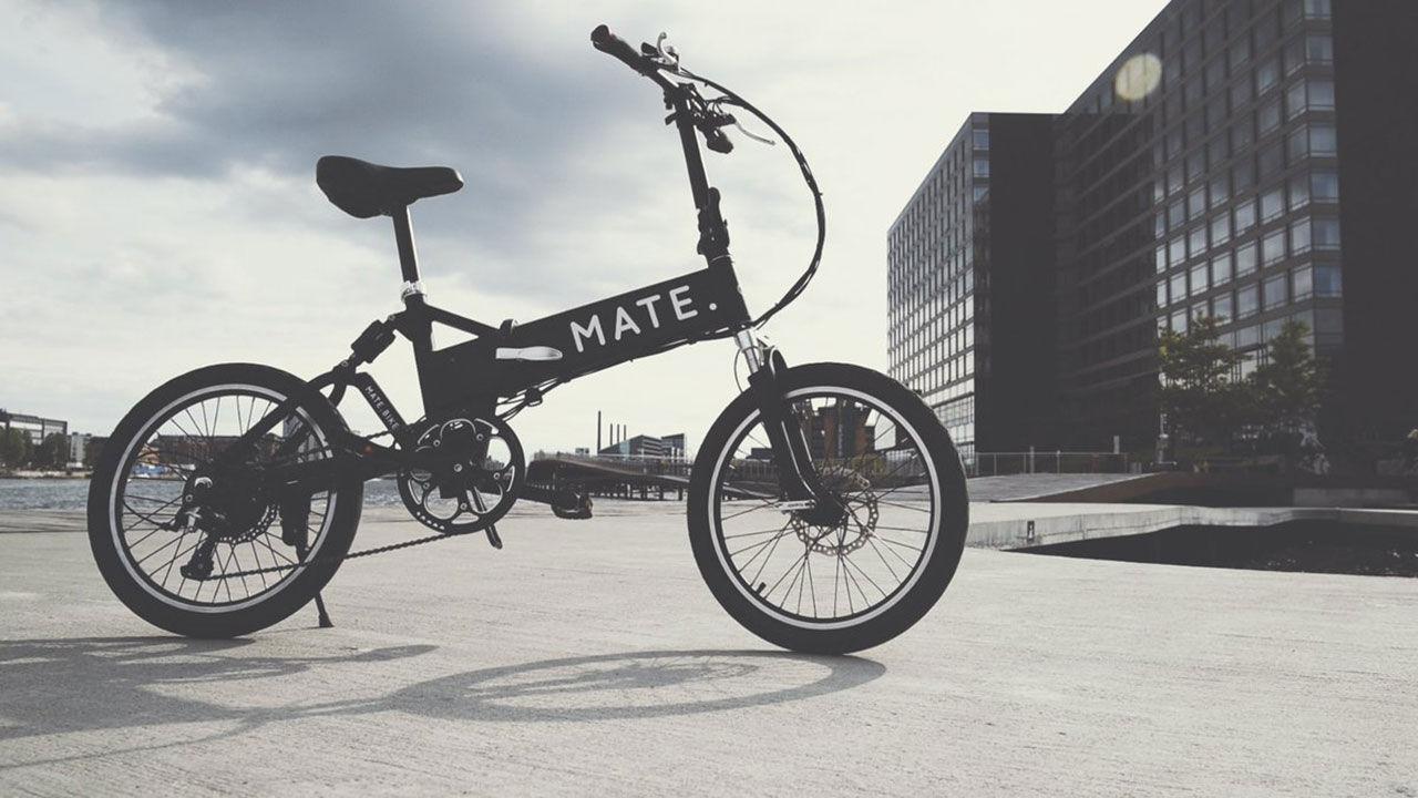 Jag ska se hela varlden pa cykel