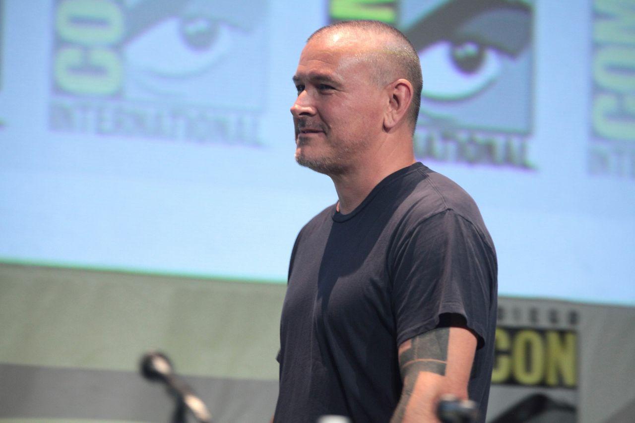 Tim Millers nästa projekt är Sonic the Hedgehog