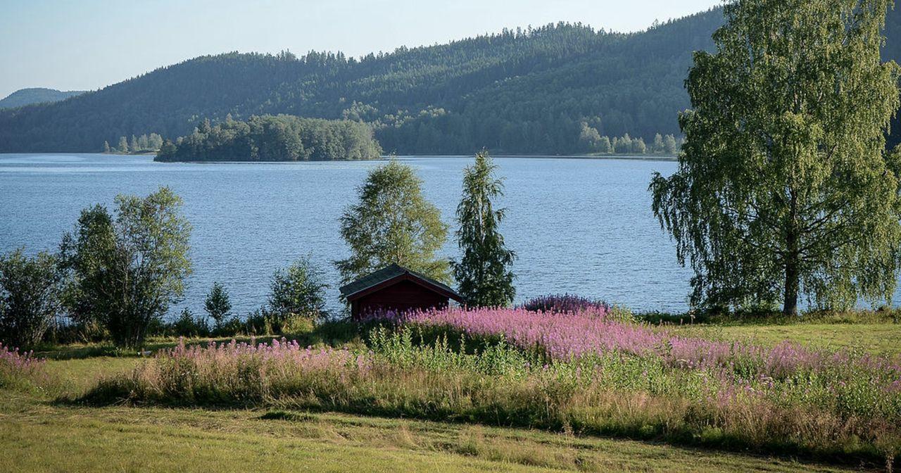 KRY lanseras i Värmland