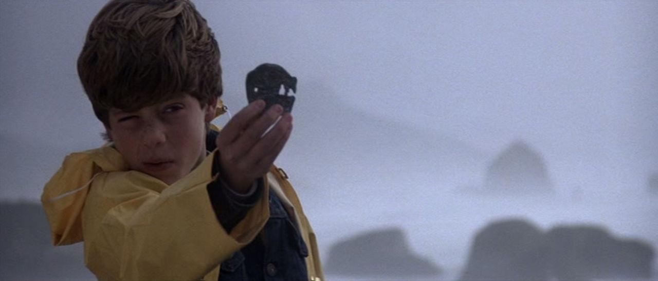 Sean Astin till S02 av Stranger Things