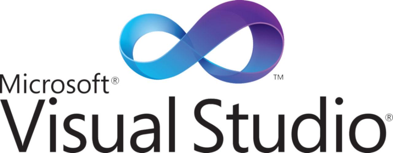 Visual Studio kommer släppas till Mac