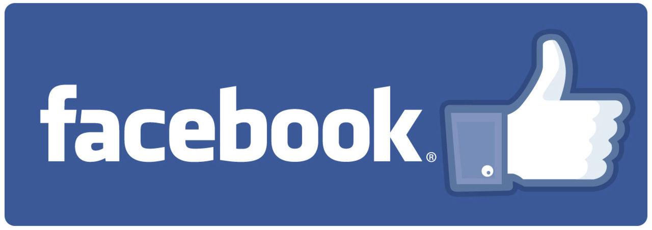 Facebook och Google bannlyser fejknyheter