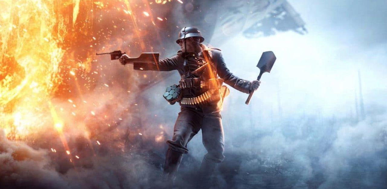 Battlefield har fått sitt hardcore-läge