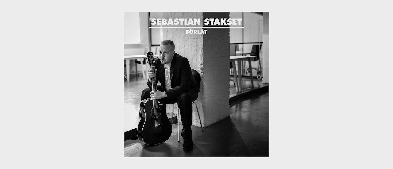 Sebastian Stakset säger förlåt