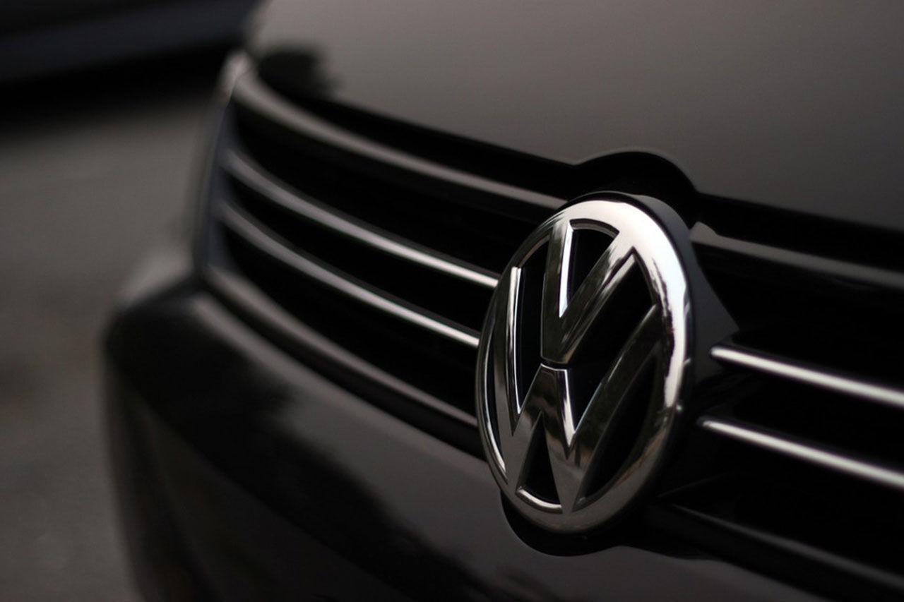 30 000 jobb försvinner från Volkswagen