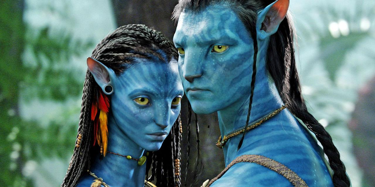 Disneys Avatar-land öppnar nästa sommar