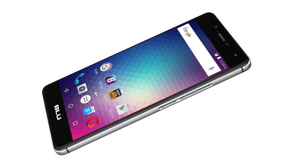 Två bakdörrar i Android-telefoner upptäckta