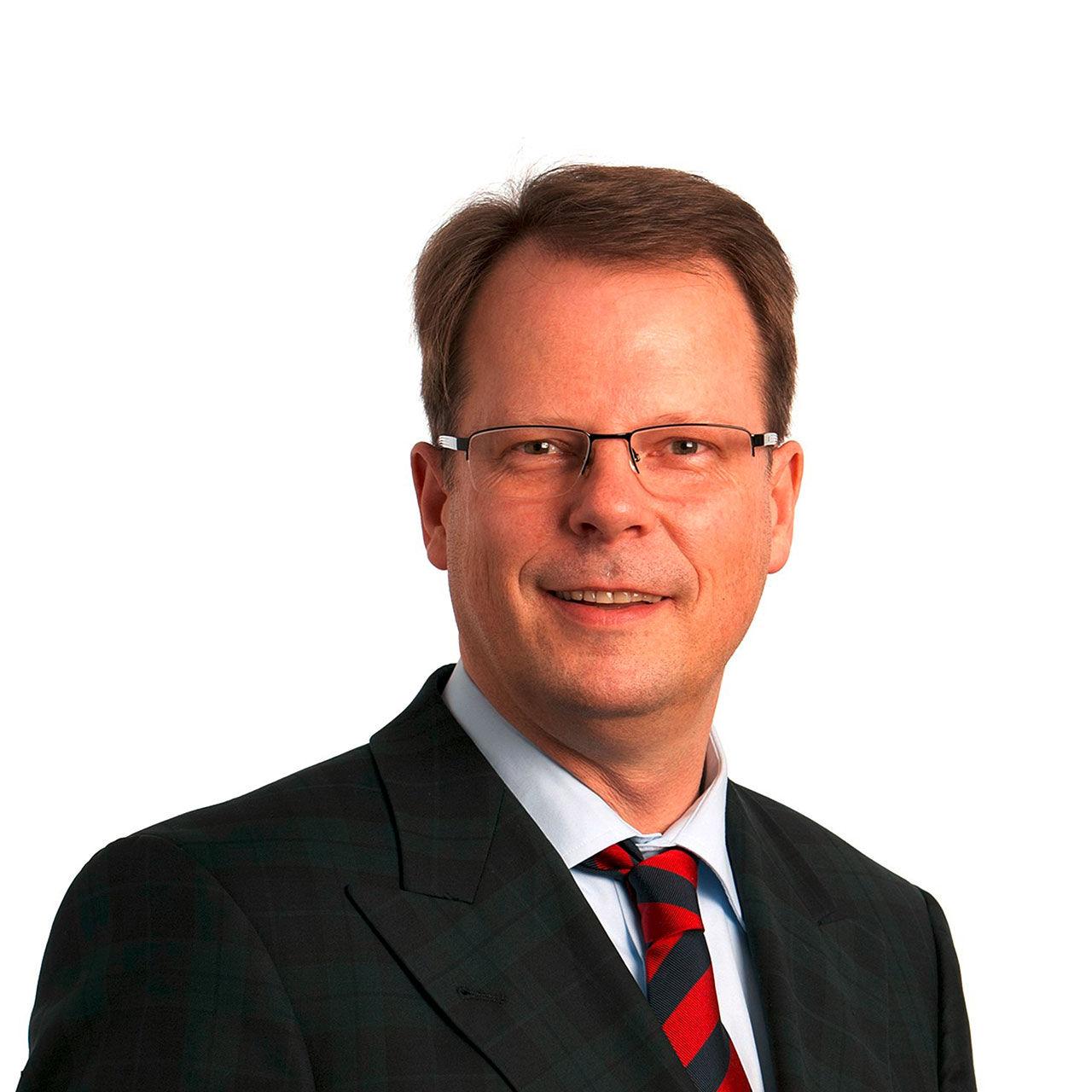Peter Mertens byter Volvo mot Audi