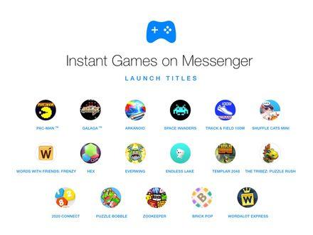 WhatsApp Messenger är en fri messaging app för Android och andra smartphones.