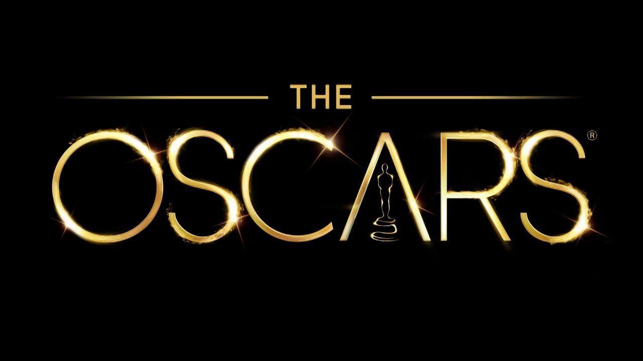 Aftonbladet säkrar de exklusiva rättigheterna för Oscarsgalan