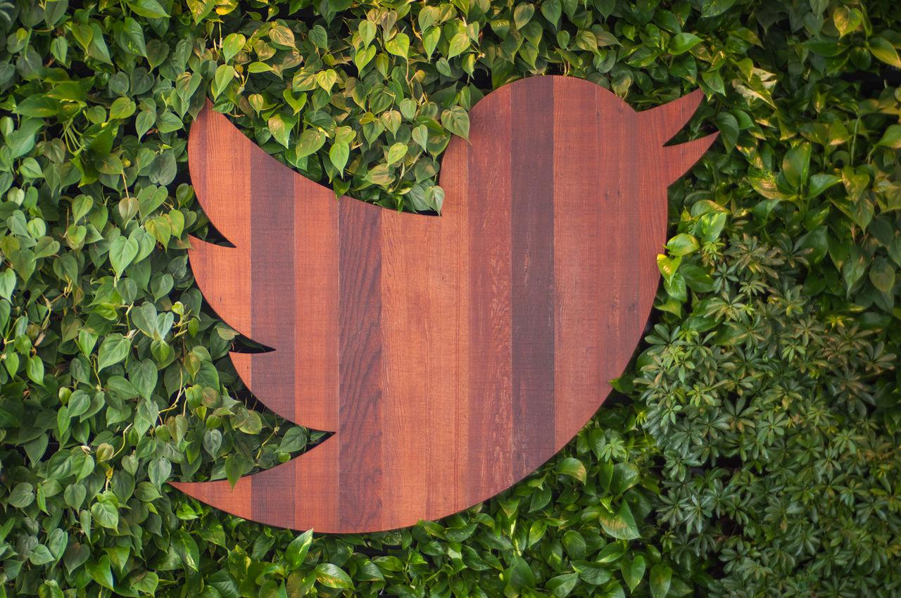 Twitter sammanfattar året 2016