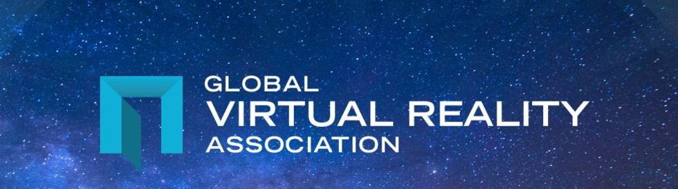 Fem stora företag drar igång VR-organisation