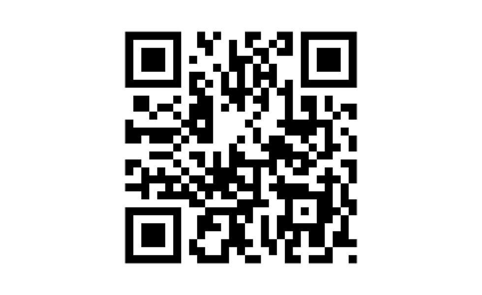 Dementa märks med QR-koder i Japan