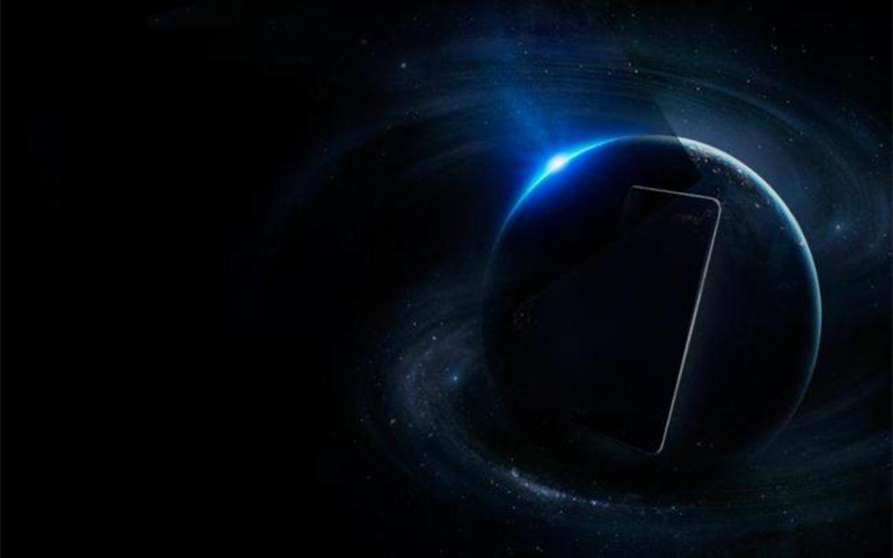 Huawei Honor Magic visas upp 16 december