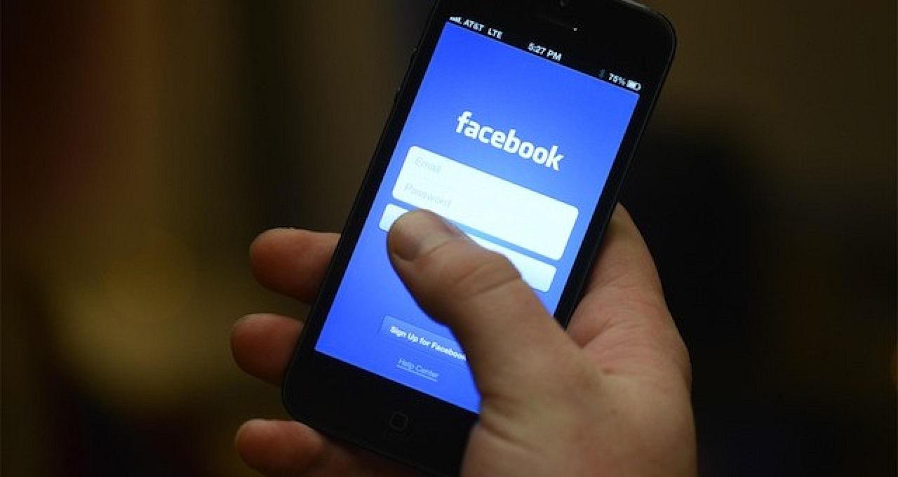 Nu kan du ladda upp högupplösta videor på Facebook