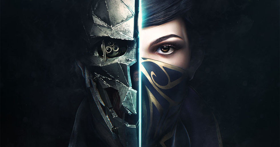Dishonored 2 får New Game+