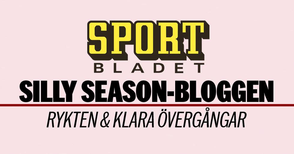 Aftonbladet lanserar nyhetsbot