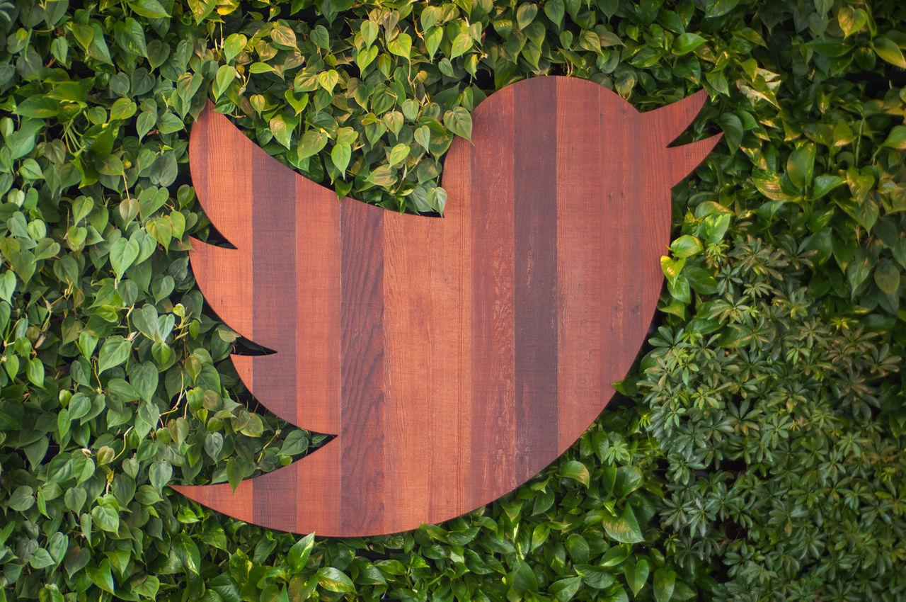 Twitter hjälper till att hitta rövhatt som orsakade epilepsianfall
