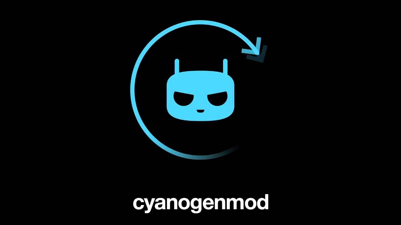 CyanogenMod och OS läggs ner