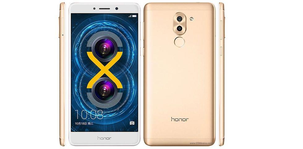 Huawei visar upp ny telefon under CES