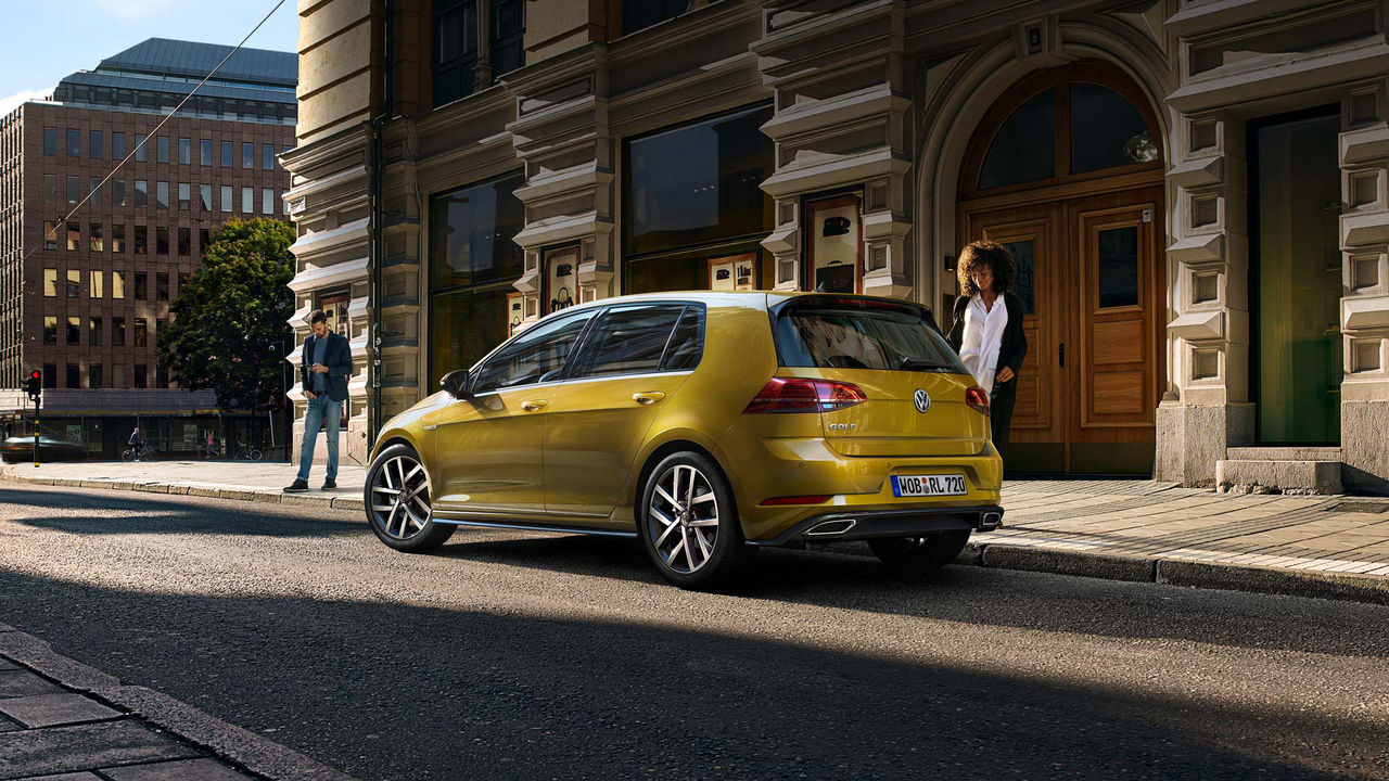 Rekordår för bilförsäljningen i Sverige