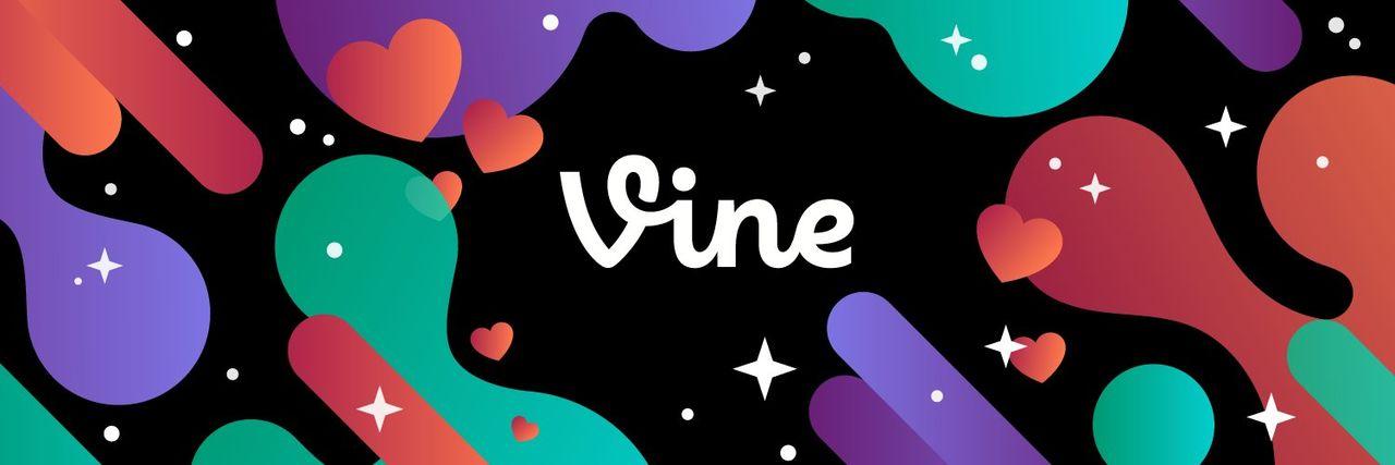 Twitter lägger ner Vine den 17 januari