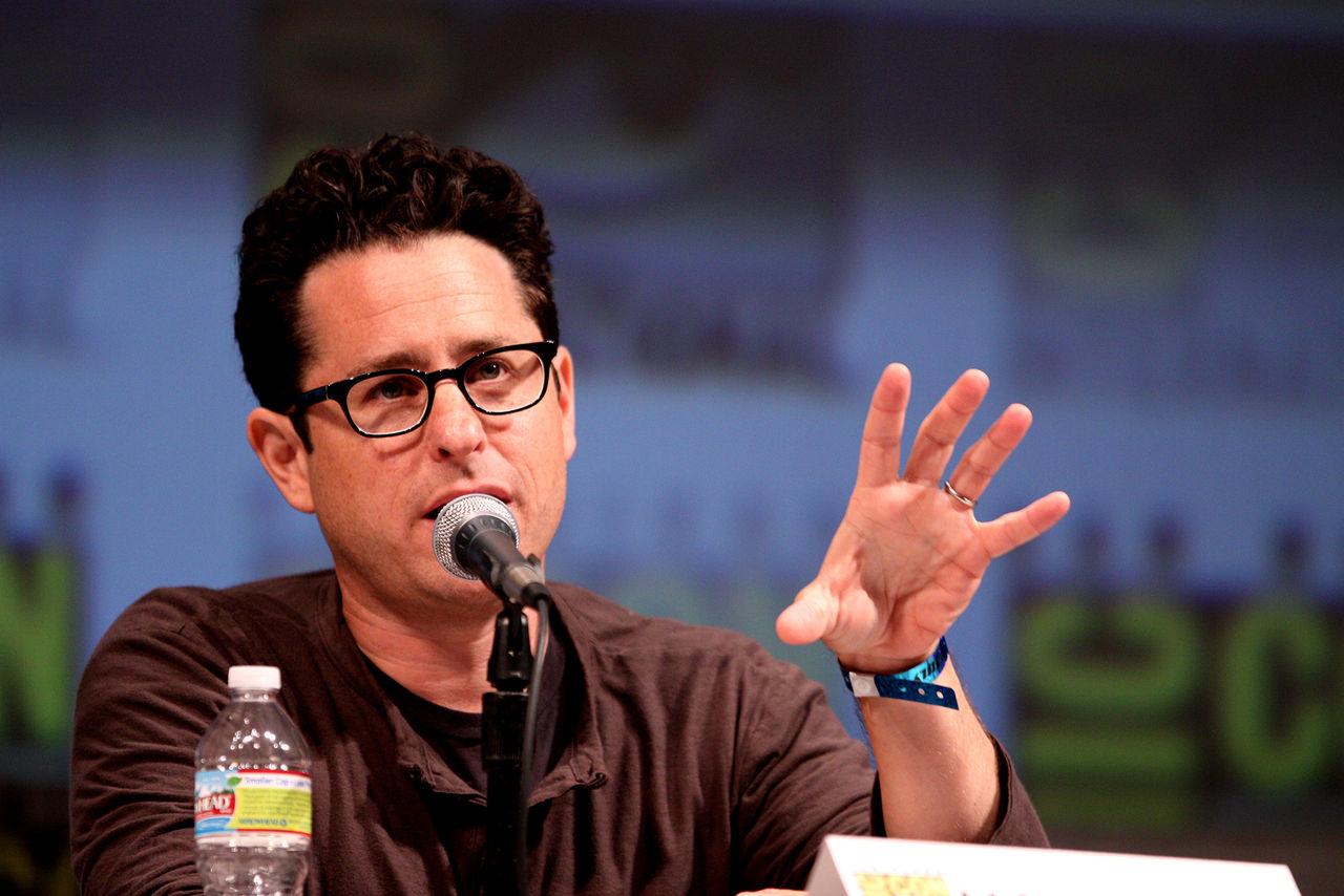 J.J. Abrams är färdig med reboots och remakes