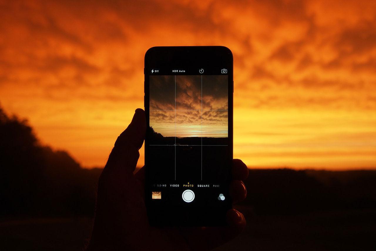 Apple har snart sålt iOS-prylar för en biljon dollar