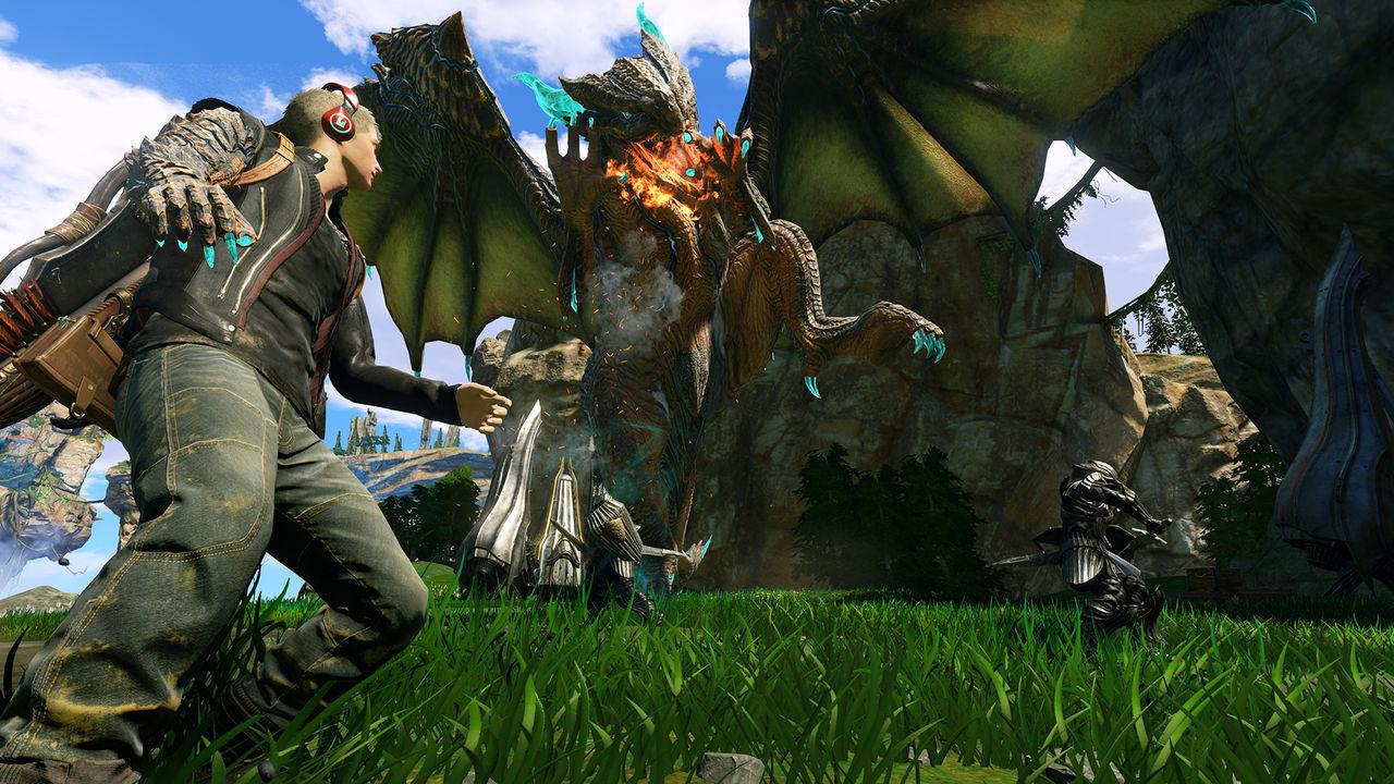 Microsoft tänker fortsätta ta risker i spelutvecklingen