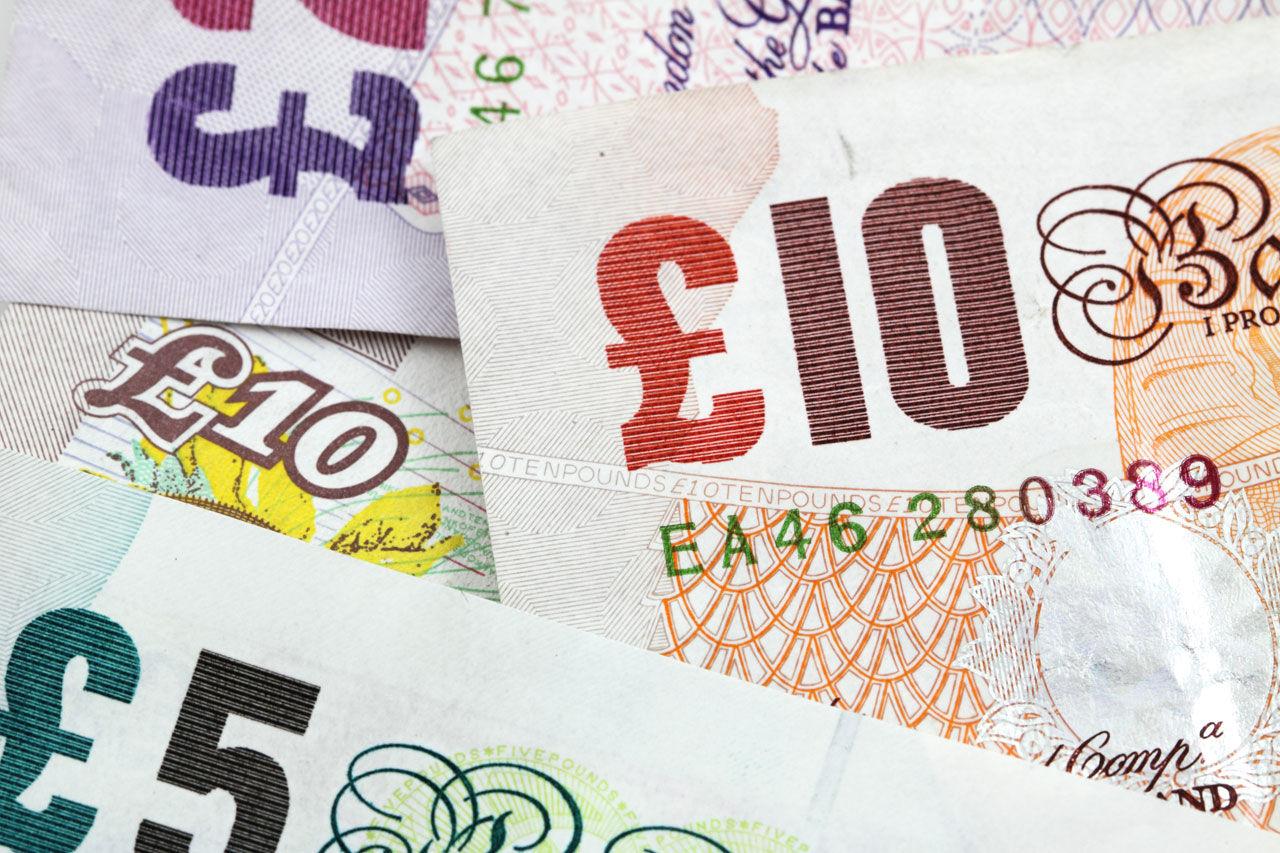 Priserna i brittiska App Store höjs med 25 procent