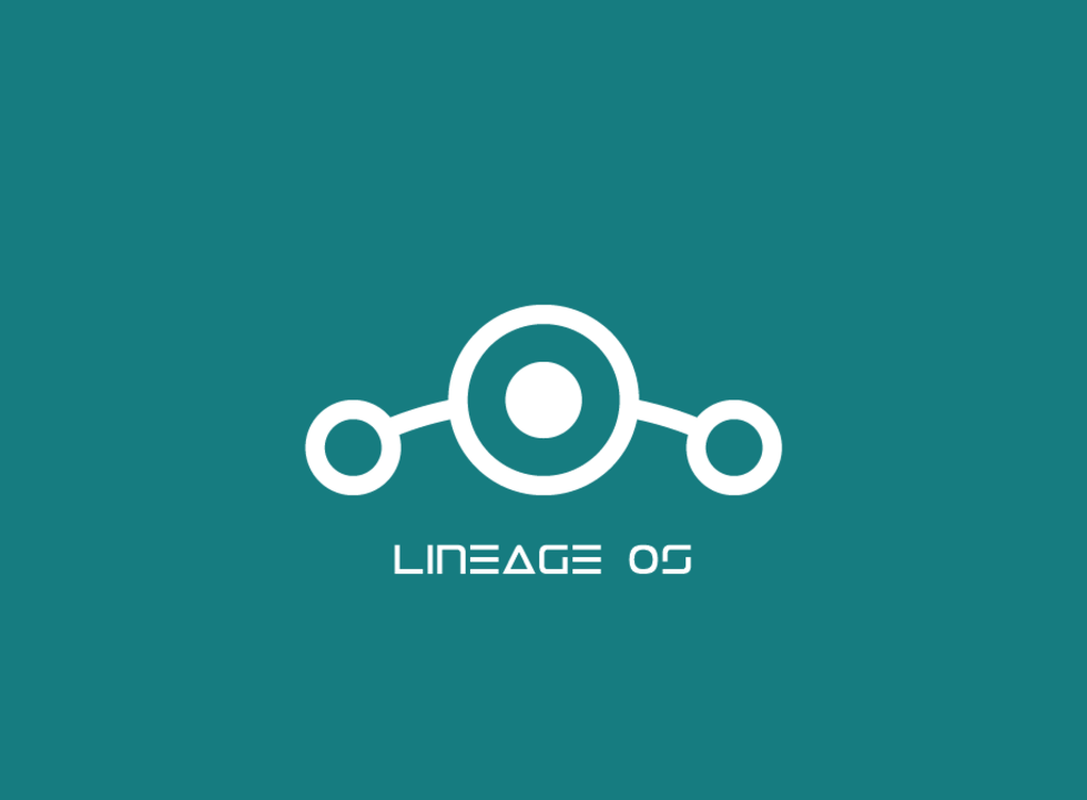 Första officiella versionen av Lineage OS ute nu