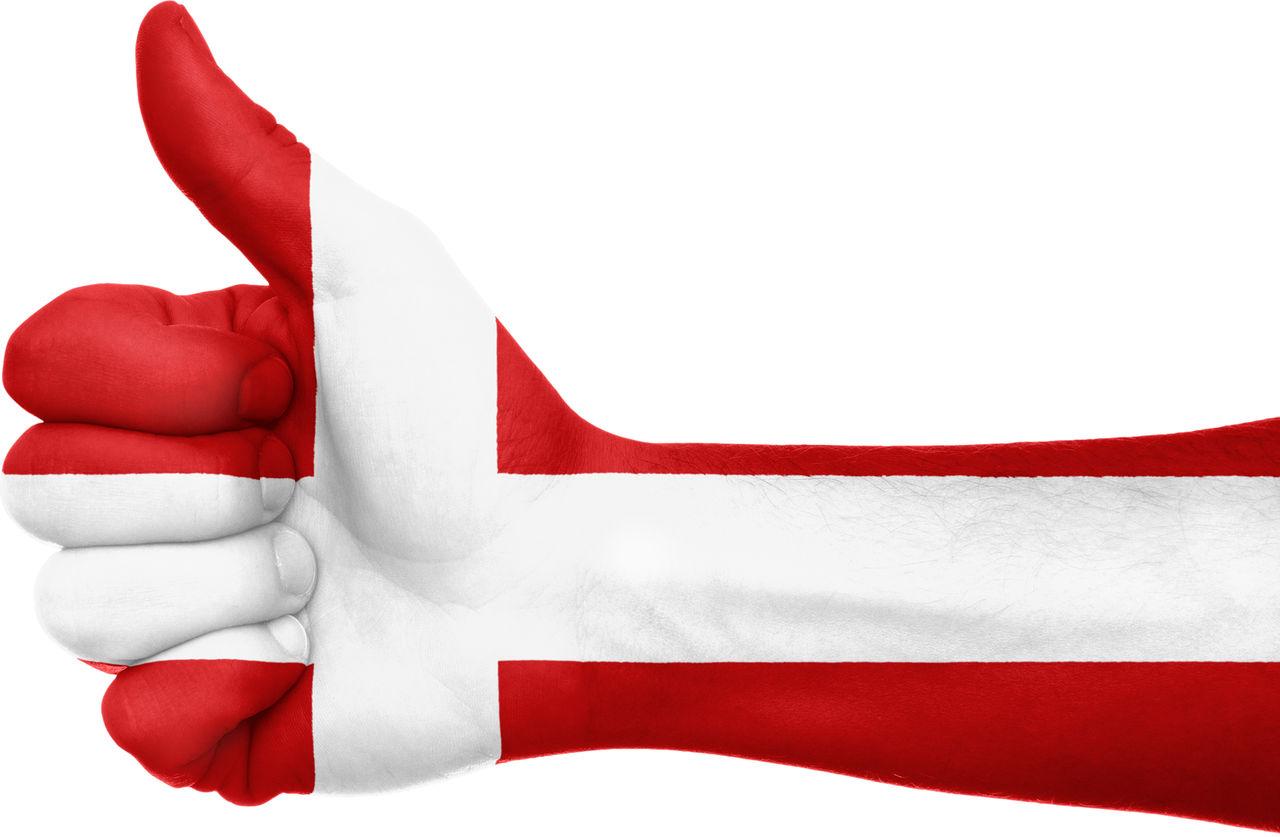 Danmark utser tech-ambassadör