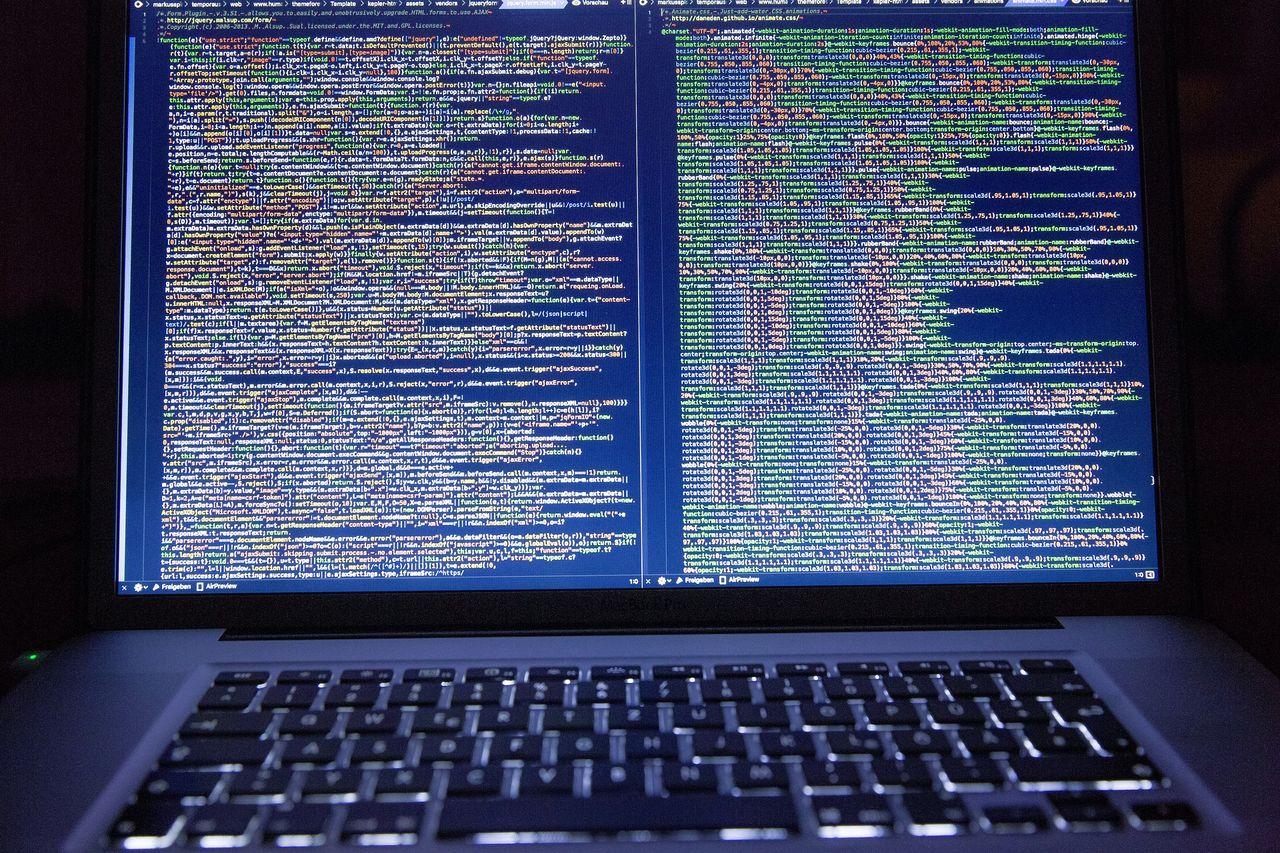 Österrikiskt hotell tvingades betala lösensumma till hackare
