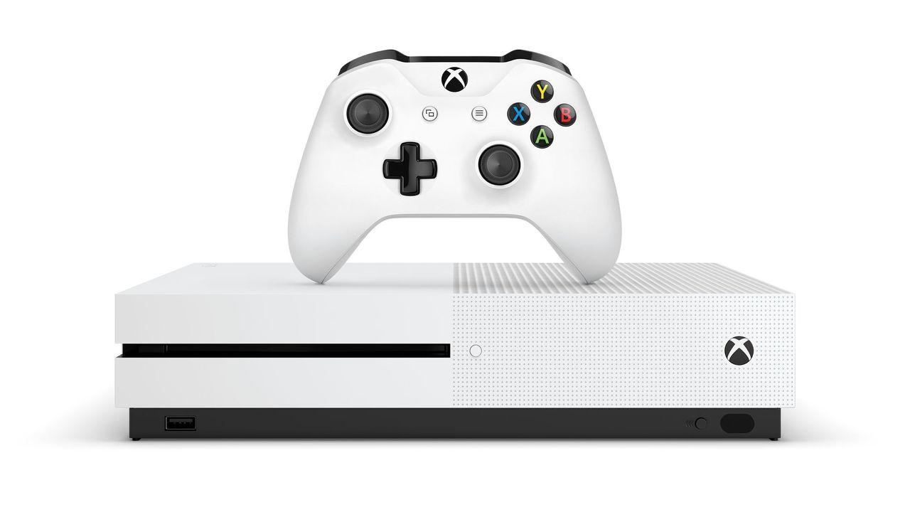 Xbox One och One S får fortsatt stöd i flera år