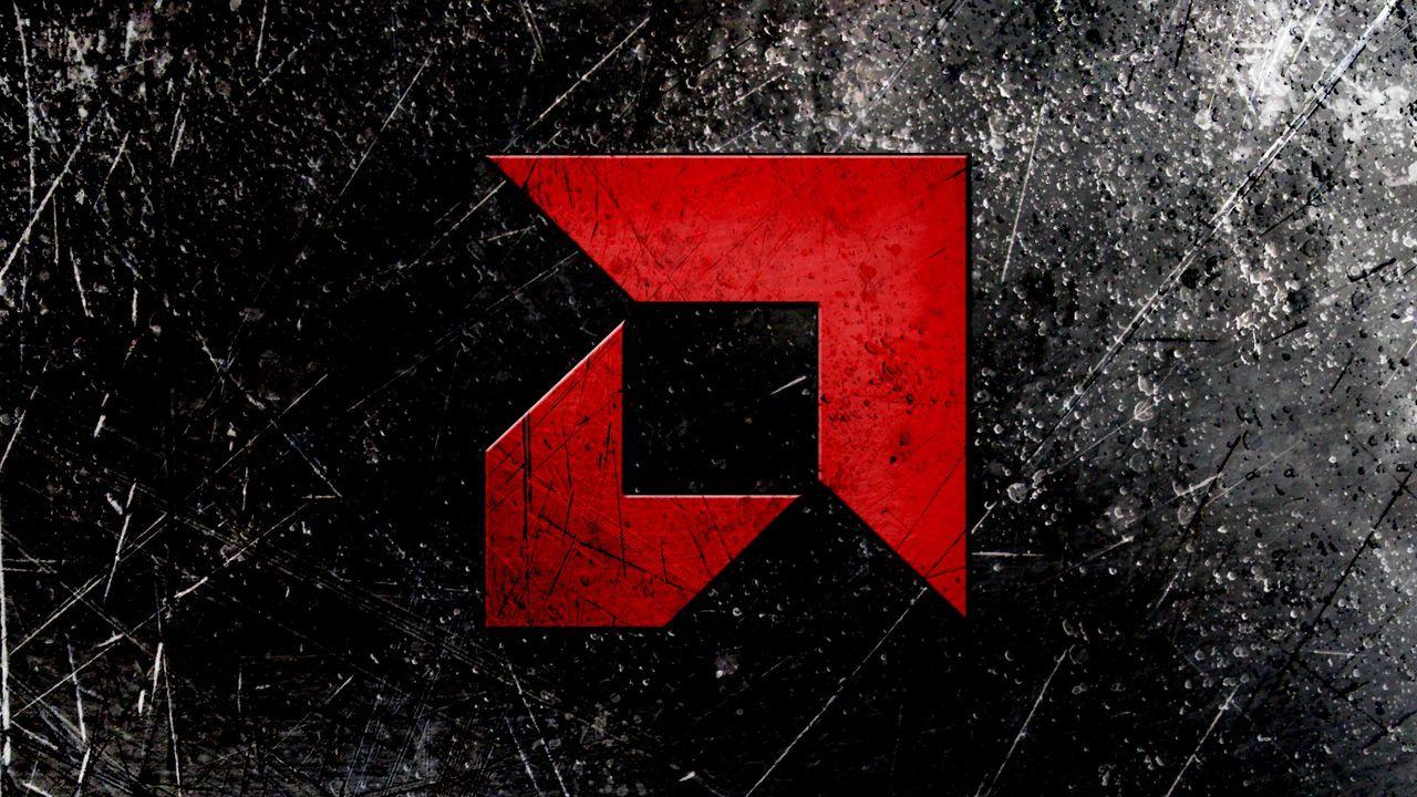 AMD stämmer flera bolag för patentintrång
