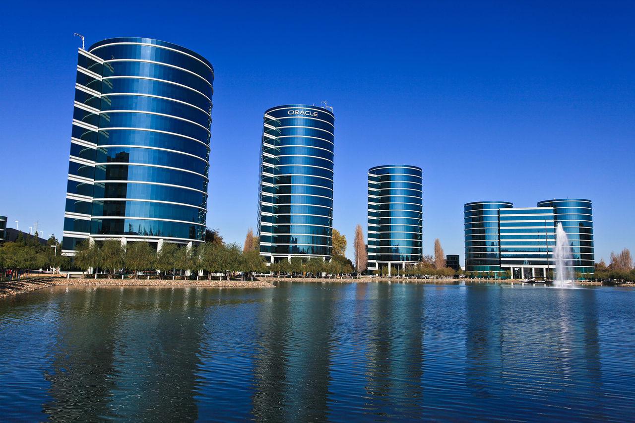 Oracle överklagar Android-dom
